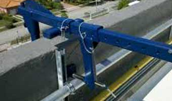 Beam Clamp
